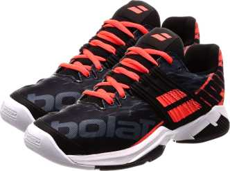 461cbea4 Tennis Shoes - Buy Tennis Shoes Online at Best Prices in India ...