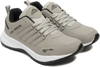 85ab7e8f Asian Footwear - Buy Asian Footwear Online at Best Prices in India ...