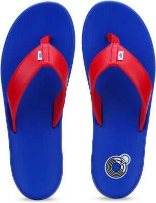 54868866e Nike Slippers For Men - Buy Nike Slippers   Flip Flops Online at ...