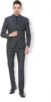85657f22458c Suits for Men - Buy Mens Suits Online at Best Prices in India ...