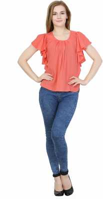 867b4aca0e Styleocean Clothing - Buy Styleocean Clothing Online at Best Prices ...
