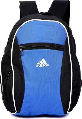 b4b71daef7 Adidas Backpacks - Buy Adidas Backpacks Online at Best Prices In India    Flipkart.com