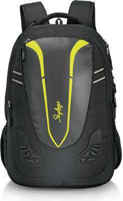 13441ca6671 Skybags Backpacks - Buy Skybags Backpacks Online at Best Prices In ...
