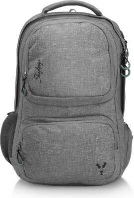 7f3afd1b6b13 Skybags Backpacks - Buy Skybags Backpacks Online at Best Prices In ...