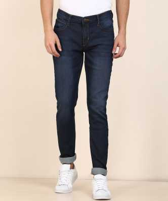 ee21f245 Lee Jeans - Buy Lee Jeans online at Best Prices in India | Flipkart.com