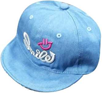 d05a8de6de968 Boys Caps  amp  Hats Online Store - Buy Caps  amp  Hats For Boys ...