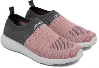 ccc246681ce9cf Sports Shoes - Buy Sports Shoes online for women at best prices in ...