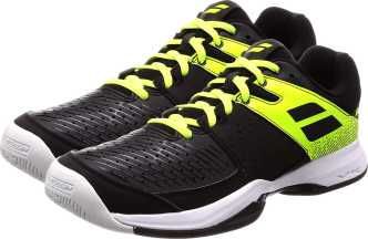 076700273fd Tennis Shoes - Buy Tennis Shoes Online at Best Prices in India ...
