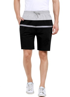 Outdoor Short Pants Beach Accessories, WITHY Beach Shorts Dying Light Beach Lounge Shorts for Men Boys