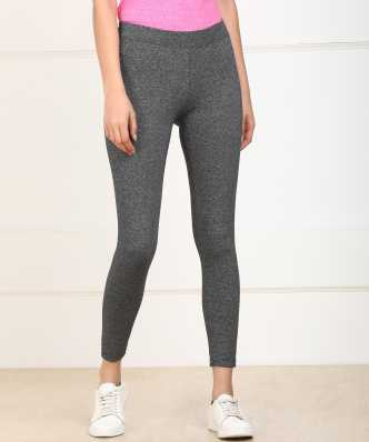 d2b56bdd88 Leggings - Buy Leggings Online (लेगिंग) | Legging Pants for Women at best  price in India | Flipkart.com