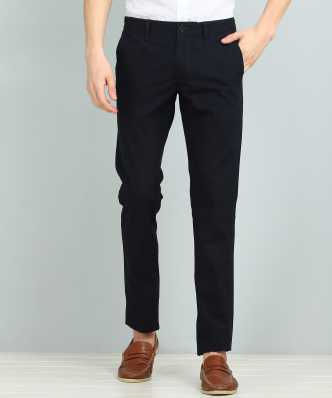 2bd233b32e6 Pants - Buy Pants online at Best Prices in India