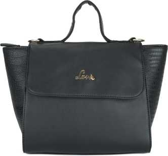 257cdc50a792 Lavie Handbags - Buy Lavie Handbags Online at Best Prices In India ...