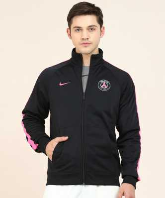 ffe29c685 Nike Jackets - Buy Mens Nike Jackets Online at Best Prices In India ...