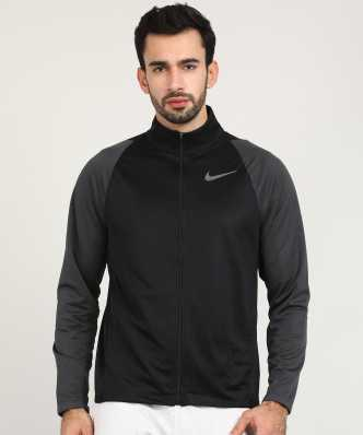 a537d8e52e09 Nike Jackets - Buy Mens Nike Jackets Online at Best Prices In India ...