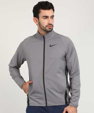 5ac4b456def269 Nike Jackets - Buy Mens Nike Jackets Online at Best Prices In India ...