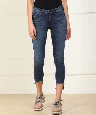42d86e70b38 Pepe Jeans - Buy Pepe Jeans   Min 60% Off Online