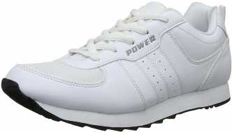 00cf57a90 Power Shoes - Buy Power Shoes online at Best Prices in India ...