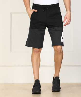5c1ed41249b4 Nike Shorts - Buy Nike Shorts for Men Online at Best Prices in India ...