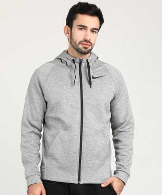 9cbfe33c43a37 Nike Sweatshirts - Buy Nike Hoodies/Sweatshirts for Men Online at ...
