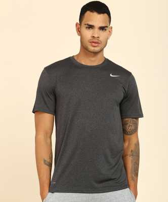 11d09158f Nike Tshirts - Buy Nike Tshirts  Upto 40%Off Online at Best Prices ...