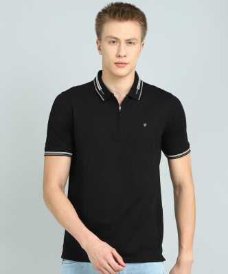 bfa9aaf4221 Louis Philippe Clothing - Buy Louis Philippe Clothing Online at Best ...