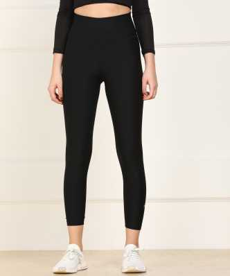 62118828832983 Leggings - Buy Leggings Online (लेगिंग) | Legging Pants for ...