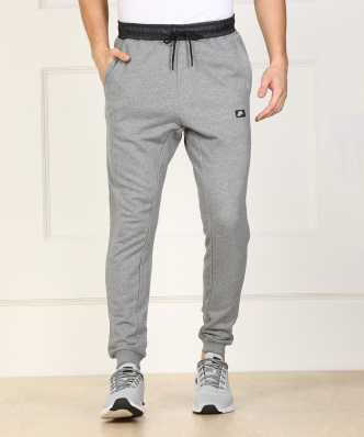 2ed47c8e Nike Track Pants - Buy Nike Track Pants Online at Best Prices In ...