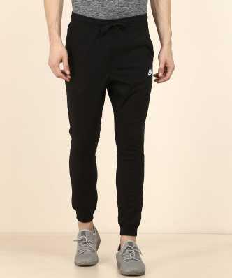 55c1816cfc16c Nike Clothing - Buy Nike Clothing Online at Best Prices in India | Flipkart .com