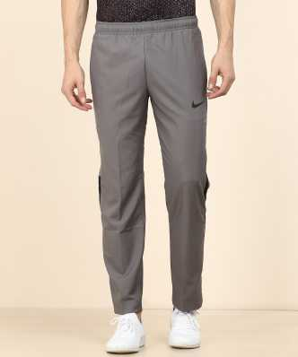 a50f997e0b40 Nike Track Pants - Buy Nike Track Pants Online at Best Prices In ...