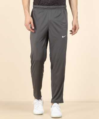 848e6b28 Nike Track Pants - Buy Nike Track Pants Online at Best Prices In India |  Flipkart.com