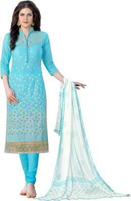 Designer Boutique Suits Buy Designer Boutique Suits Online