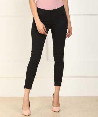 56a786eab37 Women Jeans