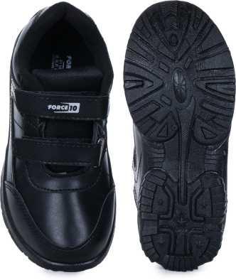 92fb34ac79c Liberty Footwear - Buy Liberty Footwear Online at Best Prices in ...