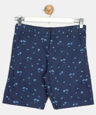 43710298d404 Shorts For Boys - Buy Boys Shorts Online in India At Best Prices ...