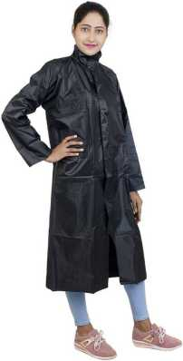 how to orders official price pre order Raincoats - Buy Waterproof Rain Jackets Online at Best ...