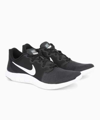 727afd5026eac Nike Flex Shoes - Buy Nike Flex Shoes online at Best Prices in India ...