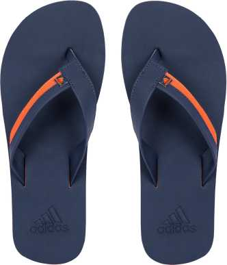 b184d57ba Chappals - Buy Fancy Chappals Online For Mens   Ladies At Best ...