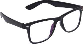 29bafc67f0f8 Power Sunglasses - Buy Power Sunglasses online at Best Prices in ...