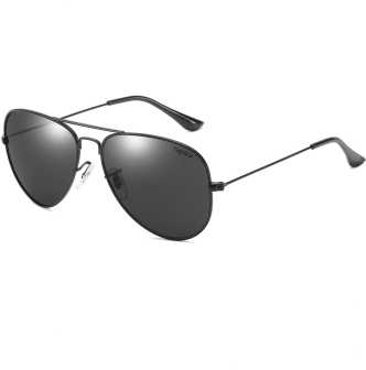 74668371bcb Rapstar Sunglasses - Buy Rapstar Sunglasses Online at Best Prices in ...