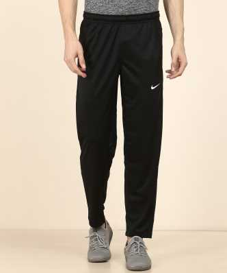 7c93a71d Nike Track Pants - Buy Nike Track Pants Online at Best Prices In ...