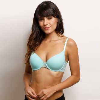 0287609be23 Bra - Buy Ladies Sexy Bras Online at Best Prices in India - Flipkart.com