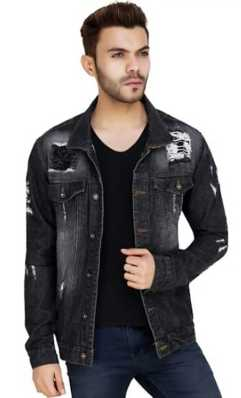 862a0c8e49 Jackets - Buy Jackets For Men Jerkins Online on Sale at Best Prices ...