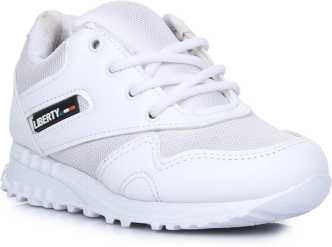 School Shoes - Buy School Shoes online at Best Prices in India