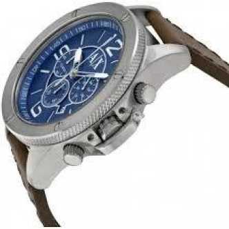 2c40a55387552 Armani Exchange Watches - Buy Armani Exchange Watches Online at Best ...