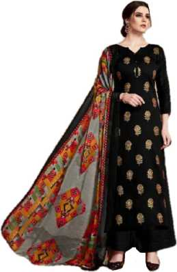003656bacb6 Pakistani Suits - Buy Latest Pakistani Dresses online at best prices ...