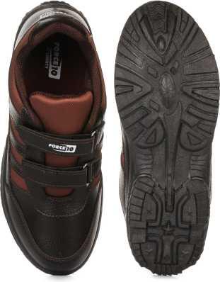 1080bb3642ea Liberty Footwear - Buy Liberty Footwear Online at Best Prices in ...