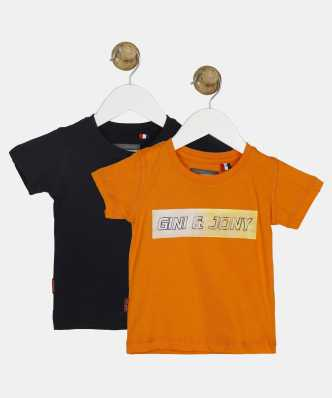 218c11a9e Gini Jony Kids Clothing - Buy Gini Jony Kids Clothing Online at Best ...