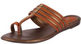 8a7dfa2eca52 Bata Womens Footwear - Buy Bata Womens Footwear Online at Best ...