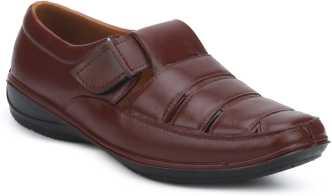 f1c403dca19 Men s Footwear - Buy Branded Men s Shoes Online at Best Offers ...