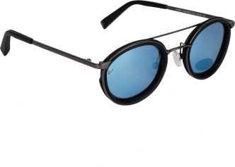 688872680d51 Polarized Sunglasses - Buy Polarized Sunglasses Online at Best ...